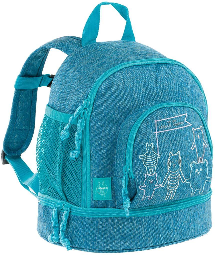 Kindergartenbag